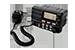 VHF marifoon wat heb ik eraan?